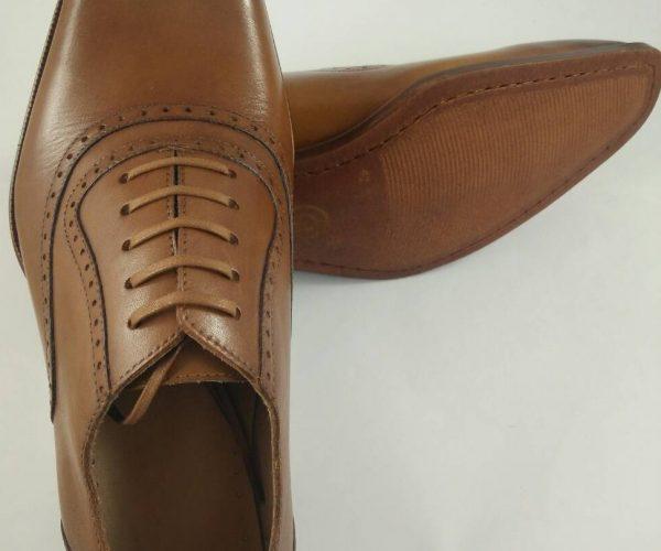 QLite Lightweight Vegan Leather